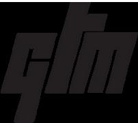 GTM Grenoble Transmissions Mécaniques